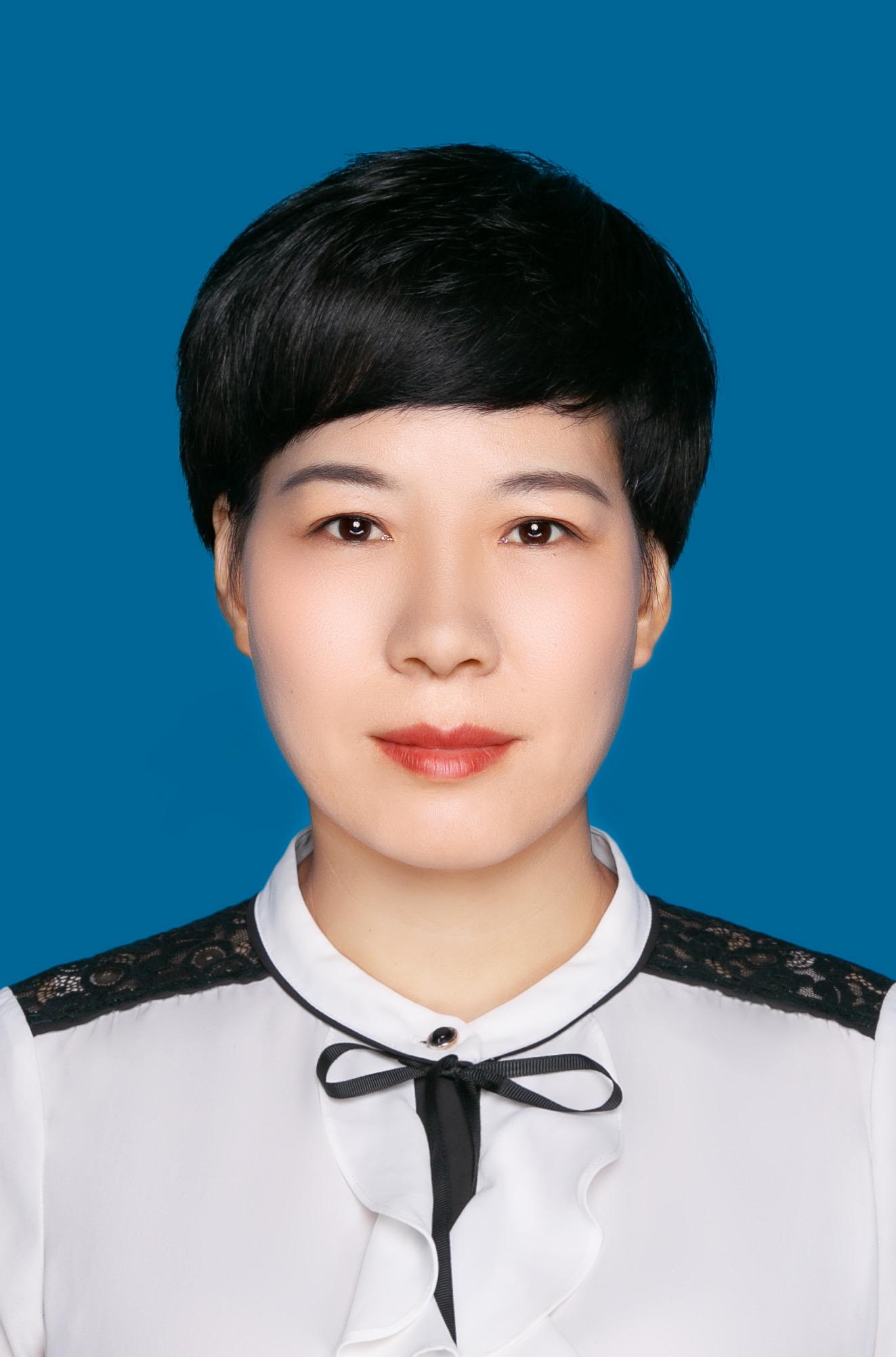 司亚娟律师