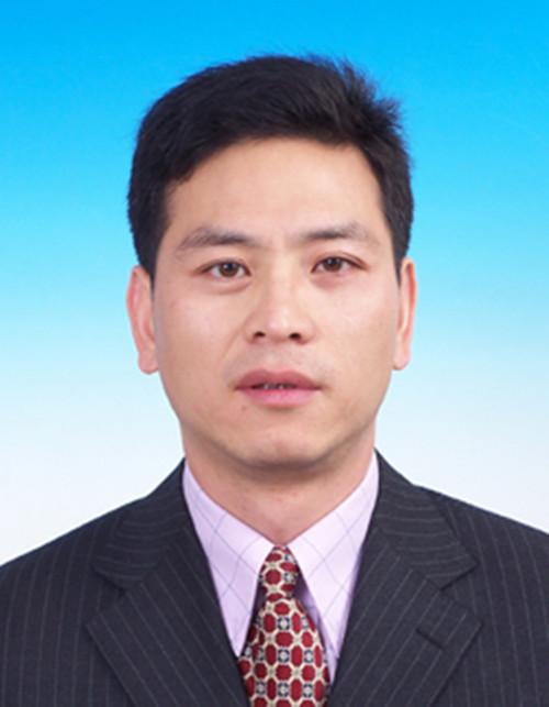 谭秋桂律师