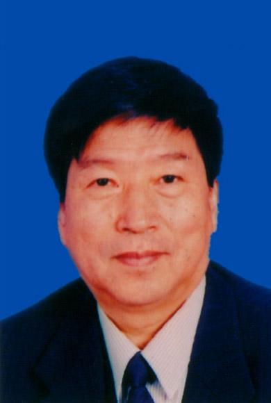 张玉镶律师信息_张玉镶律师个人案例 - 律师百科网