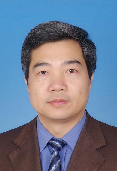 张克慧律师信息_张克慧律师个人案例