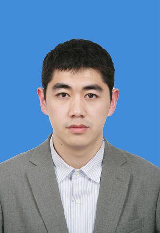 曹志杰律师信息_曹志杰律师个人案例