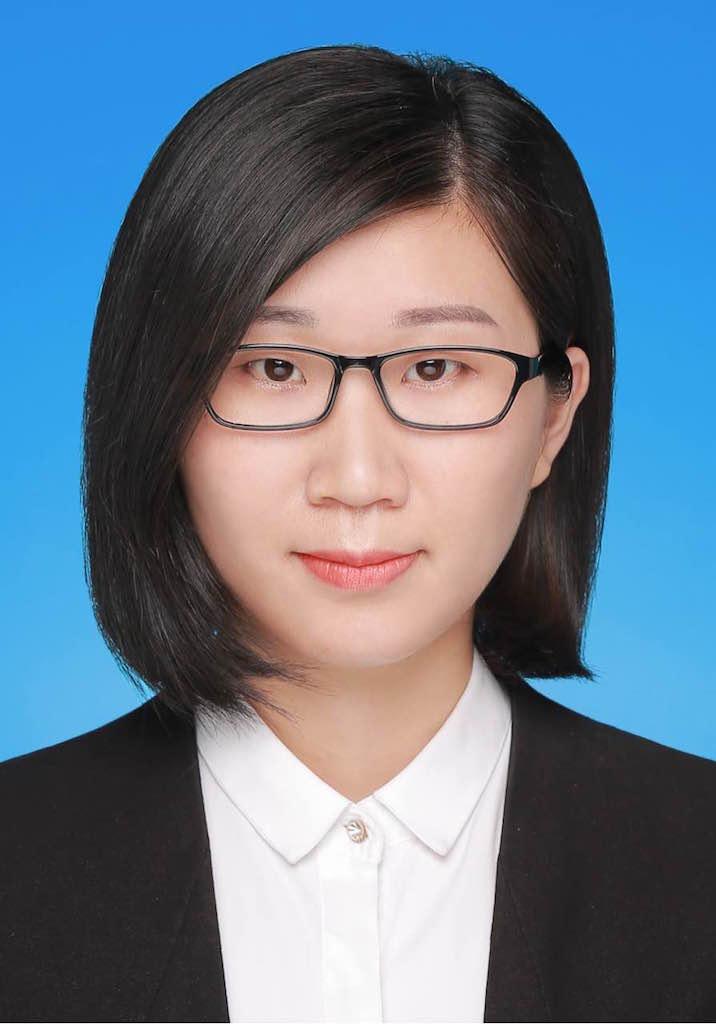 刘艳彩律师信息_刘艳彩律师个人案例