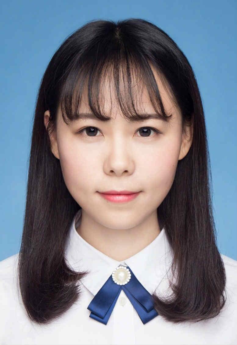 许倩律师信息_许倩律师个人案例 - 律师百科网