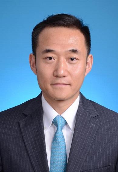 包香玉律师
