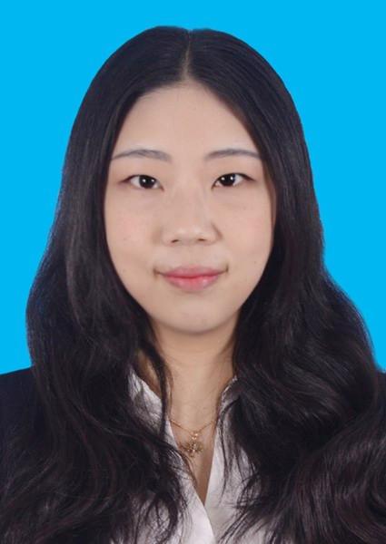 阮程倩律师