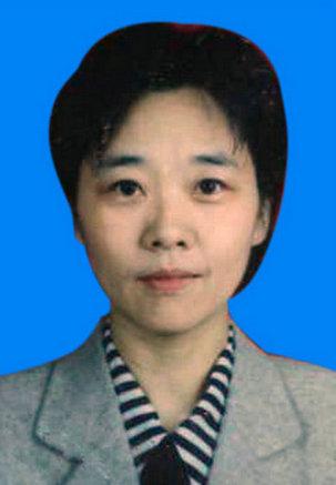 梁晓燕律师
