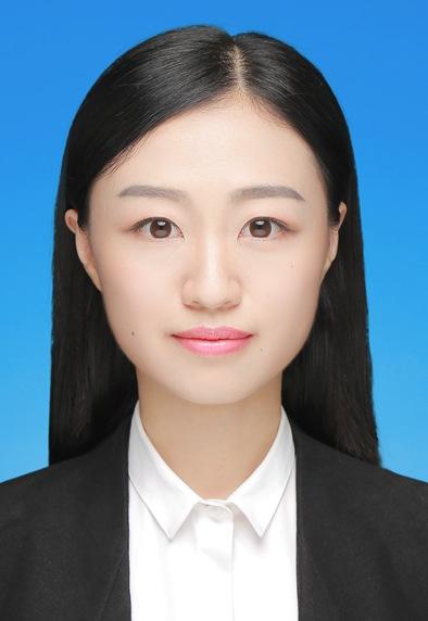 吴诺娅律师信息_吴诺娅律师个人案例