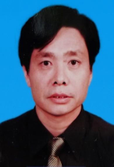 李和平律师信息_李和平律师个人案例
