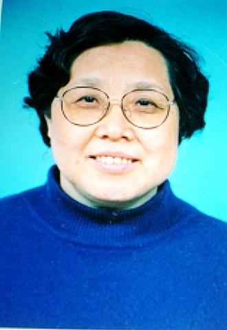 李钟铭律师