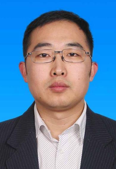 王以锦律师信息_王以锦律师个人案例