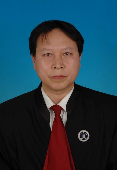 吴永华律师