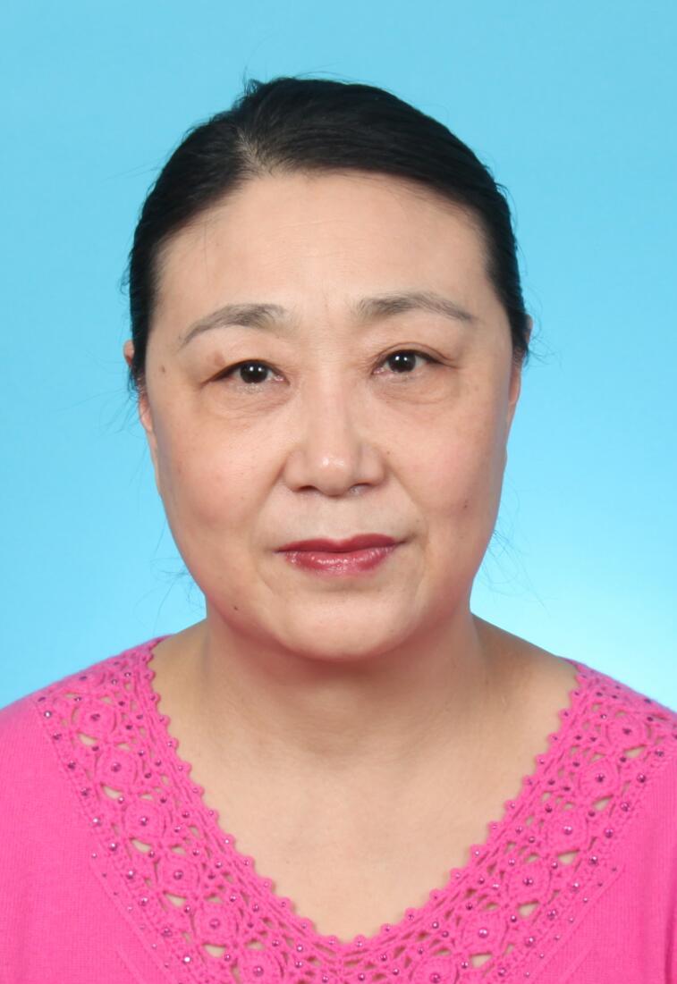 王南玲律师信息_王南玲律师个人案例