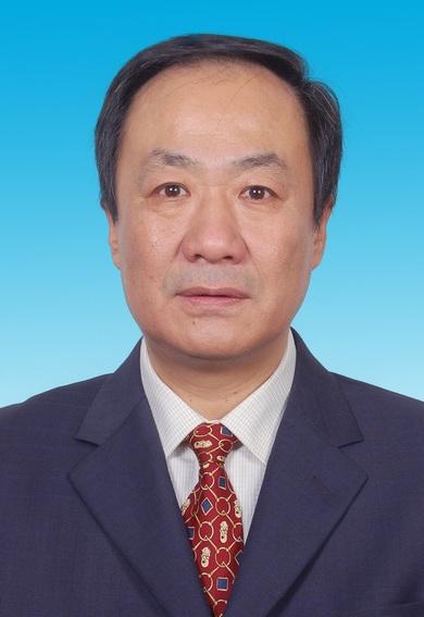 王吉林律师信息_王吉林律师个人案例