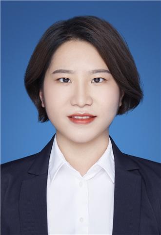 孙春佳律师信息_孙春佳律师个人案例