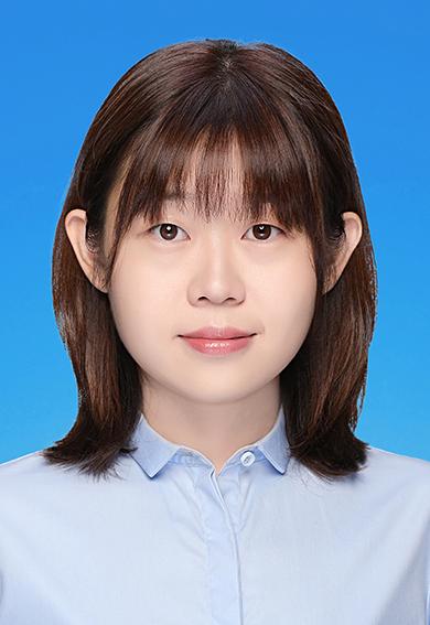 宋毅敏律师