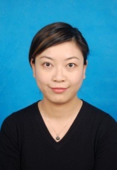 杨晓娥律师