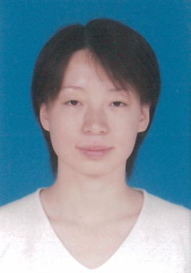 张佳妮律师