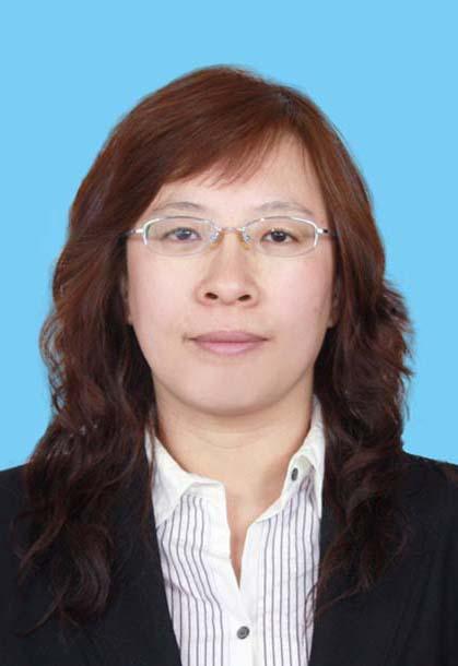 鞠智辉律师