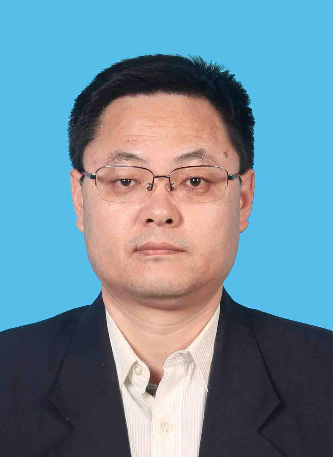 张灼州律师