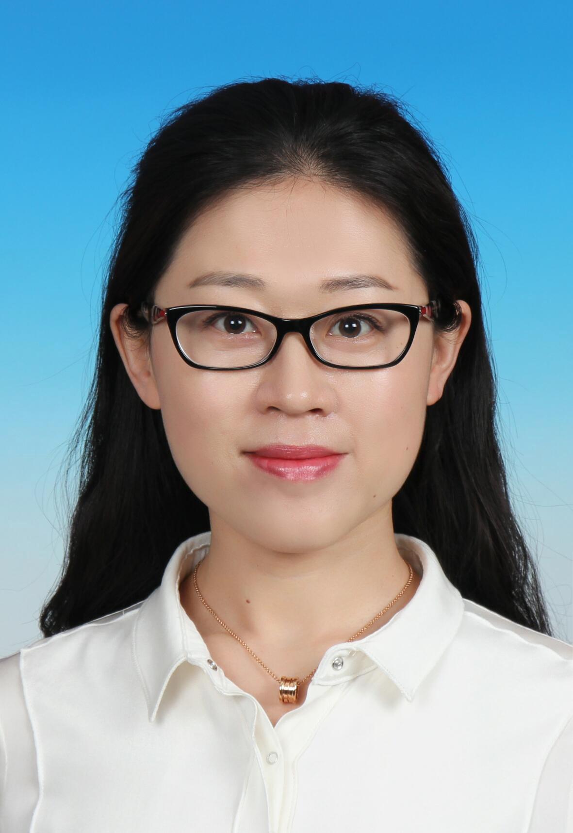 邓旭明律师