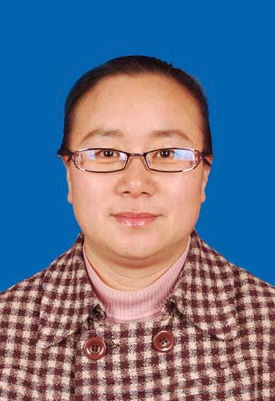 邢红梅律师