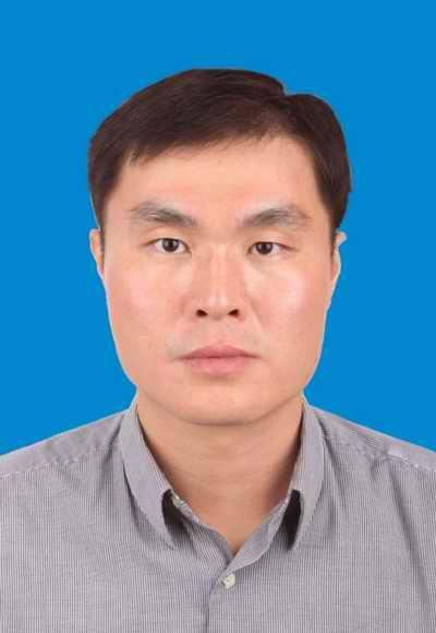 刘俊宏律师