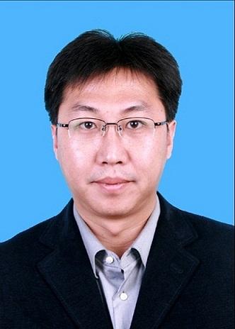 王江华律师