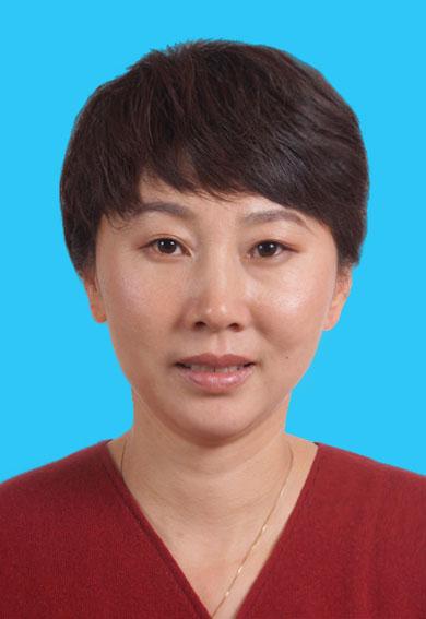王松丹律师