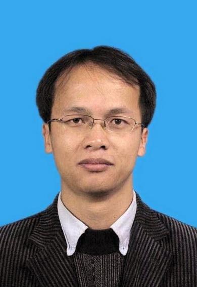 谢志浩律师