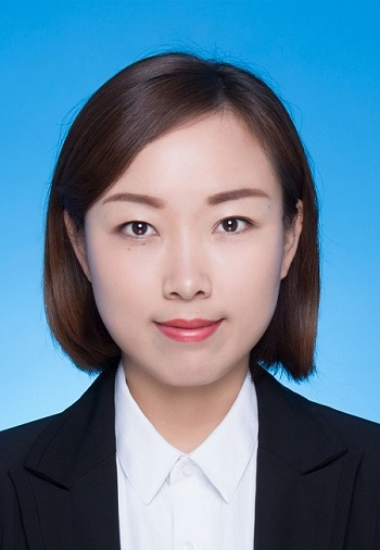张华华律师