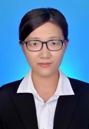 张艺伟律师