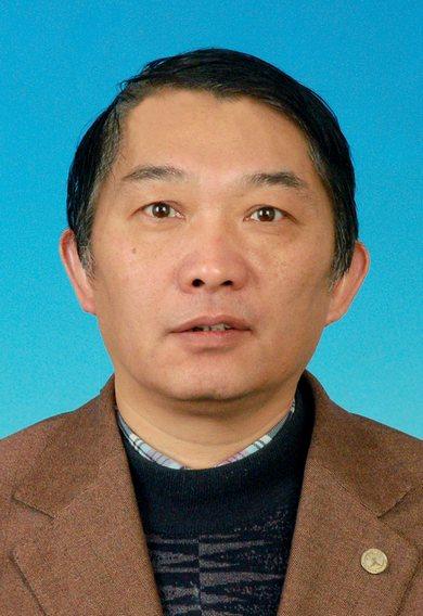 张裕东律师