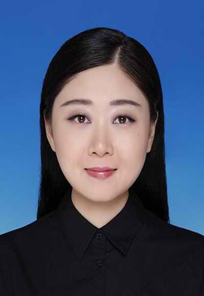 赵雪阳律师