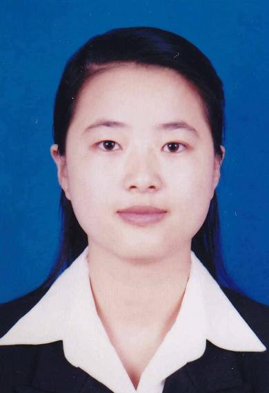 徐祥红律师
