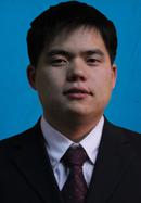 徐柏圣律师