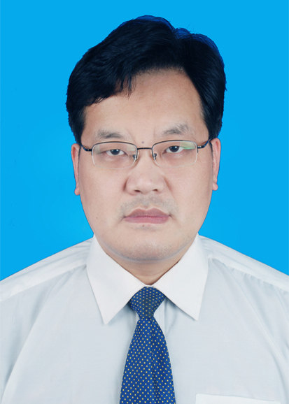 李本臣律师