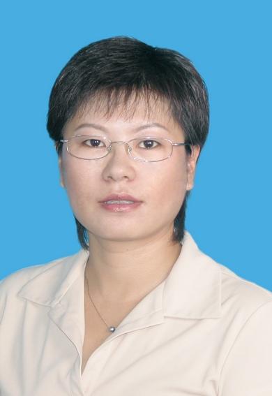 吴维丁律师