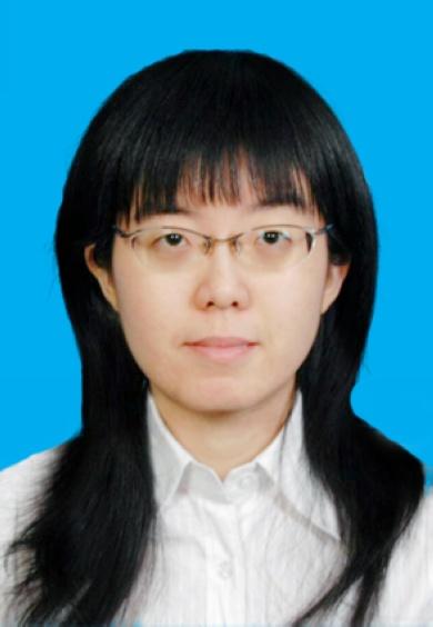雒佳萌律师