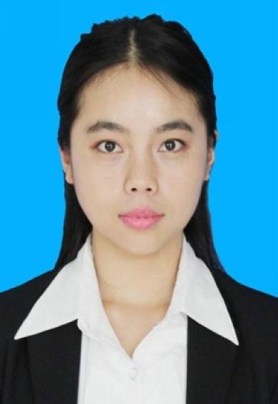 杨鹏跃律师