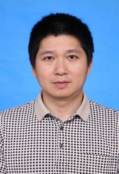 林新武律师