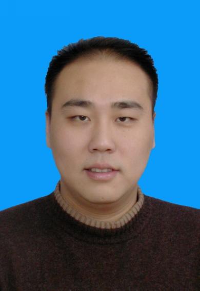 曹雅南律师