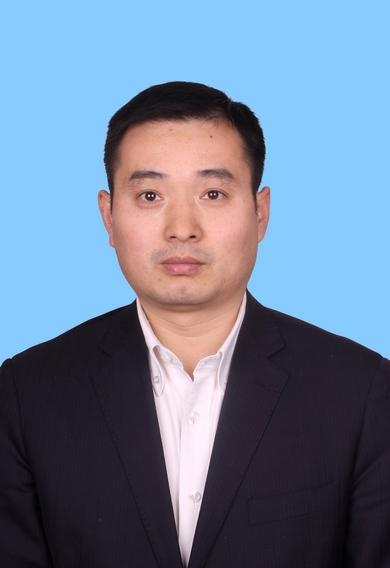 张晓云律师