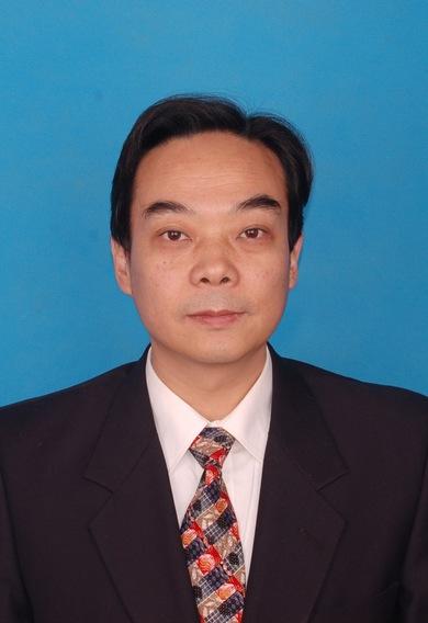 祁永红律师