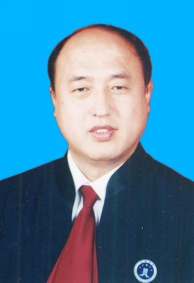 刘学军律师
