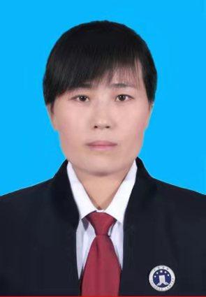 吴清凤律师