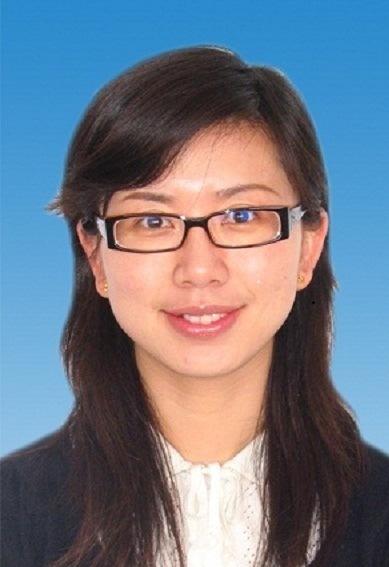 吕媛媛律师
