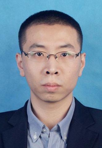 宋昊宁律师