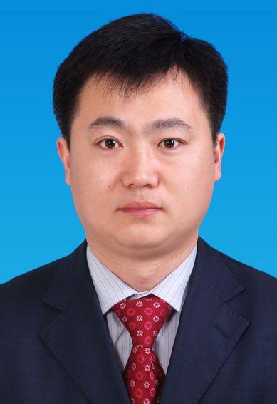王洪松律师