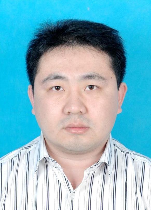 杨佶庆律师