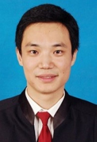 袁宝清律师